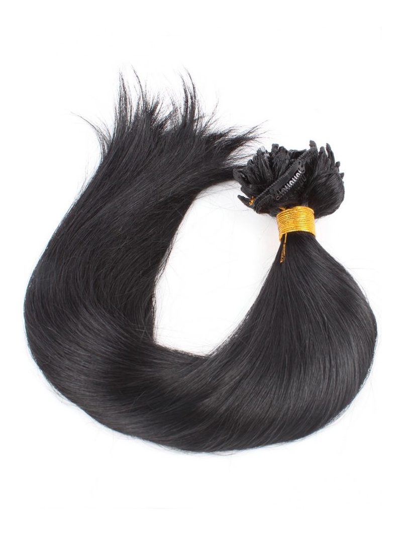 indian remy clip in hair extensionsilky straightci001